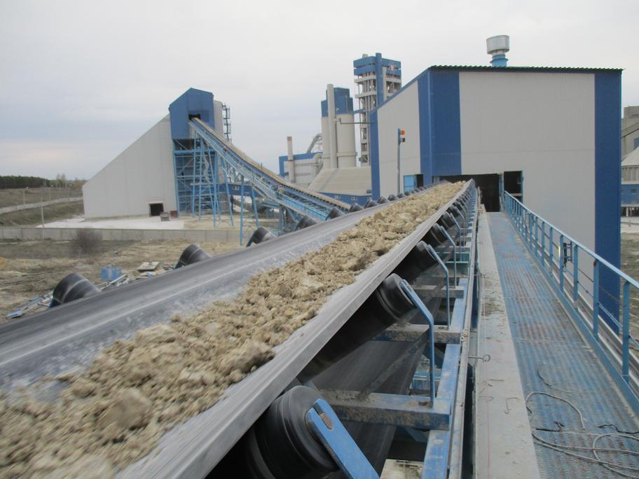Картинки по запросу Техническое перевооружение цементной промышленности